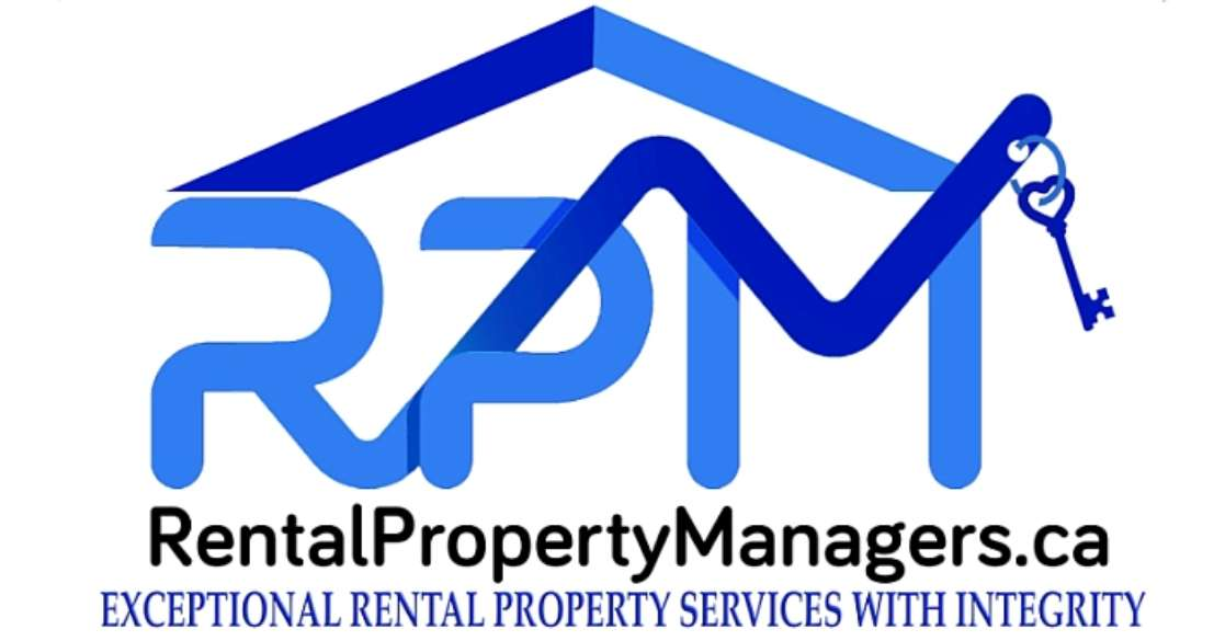 Launch Rental Property Managers – RentalPropertyManagers.ca