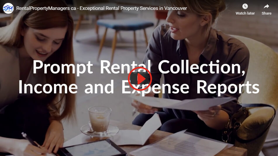 RPM - Rental Property Managers