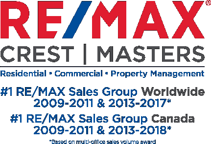 RPM-RentalPropertyManagers.ca