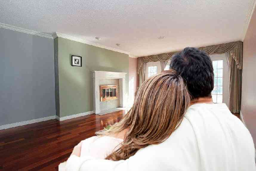 Rental Property Managers - Exceptional Property Management