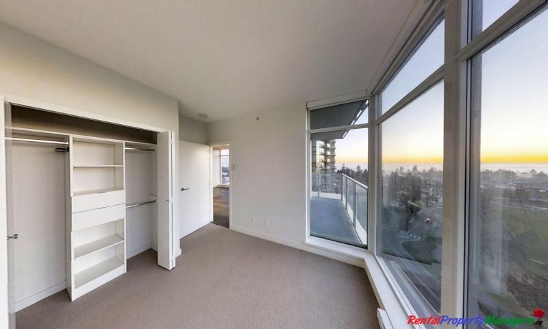 #1205-6588 Nelson Ave, Burnaby(Metrotown), 2 Bedrooms Bedrooms, ,2 BathroomsBathrooms,Condo,For Rent,The Met,#1205-6588 Nelson Ave, Burnaby(Metrotown),1014