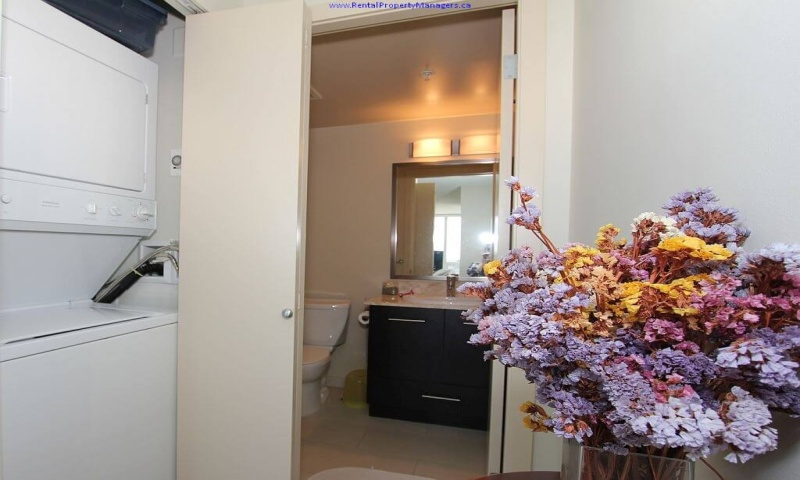 #1xxx- 3333 Corvette Way,Richmond(Wall Center), 1 Bedroom Bedrooms, ,1 BathroomBathrooms,Condo,Rented and Being Managed,Wall Centre Richmond,#1xxx-3333 Corvette Way,Richmond(Wall Center),1020
