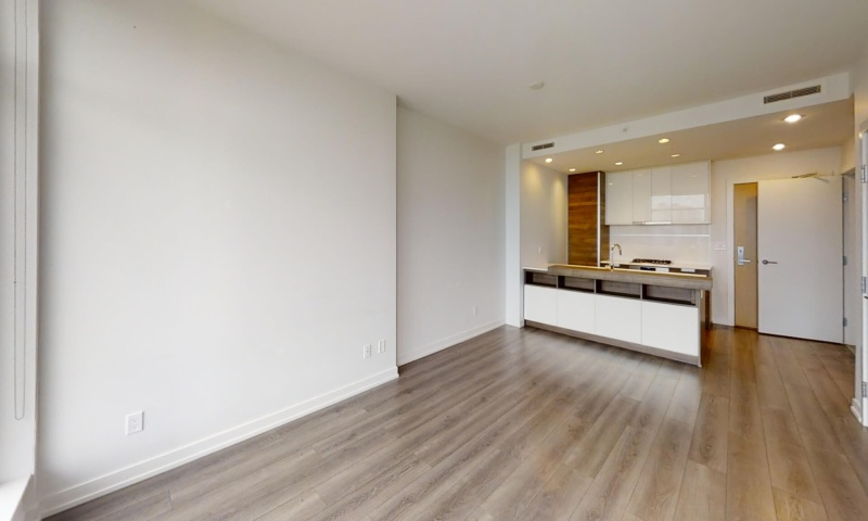 #2xxx-4688 Kingsway, Burnaby, 1 Bedroom Bedrooms, ,1 BathroomBathrooms,Condo,Rented and Being Managed,Station Square 1,#2xxx-4688 Kingsway, Burnaby,1025
