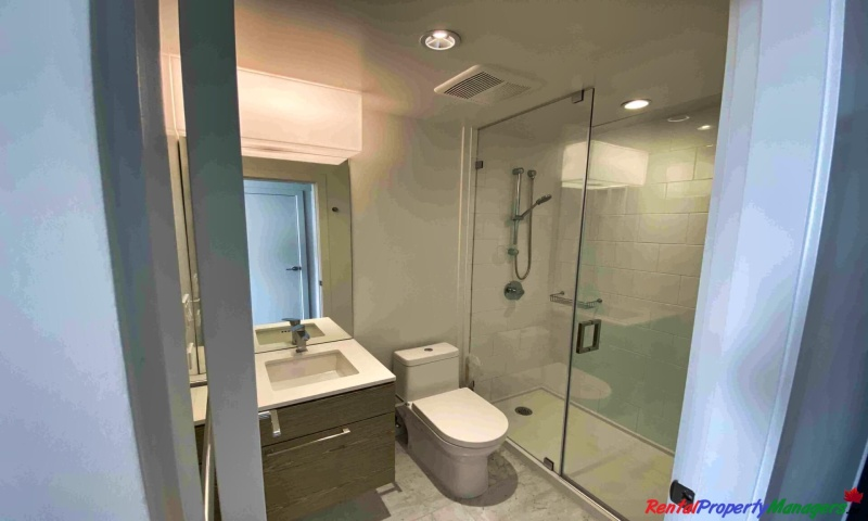 #1xxx-13438 Central Ave, Surrey Central, 1 Bedroom Bedrooms, ,1 BathroomBathrooms,Condo,Rented and Being Managed,Prime on the Plaza ,#1xxx-13438 Central Ave, Surrey Central,1027