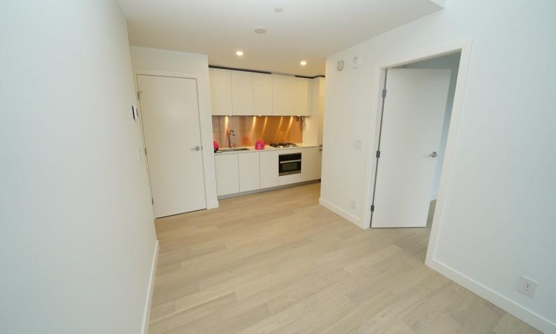 2209-1480 Howe Street, Vancouver, 1 Bedroom Bedrooms, ,1 BathroomBathrooms,Condo,For Rent,Vancouver House,2209-1480 Howe Street, Vancouver,1030