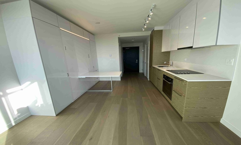 #xxx-13438 Central Ave, Surrey Central, 1 Bedroom Bedrooms, ,1 BathroomBathrooms,Condo,Rented and Being Managed,Prime on the Plaza ,#xxx-13438 Central Ave, Surrey Central,1035
