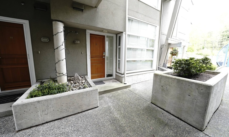 #xx-2138 Kent Avenue South E, Vancouver, 2 Bedrooms Bedrooms, ,2.5 BathroomsBathrooms,Townhouse,Rented and Being Managed,Captain Walk,#xx-2138 Kent Avenue South E, Vancouver,1042