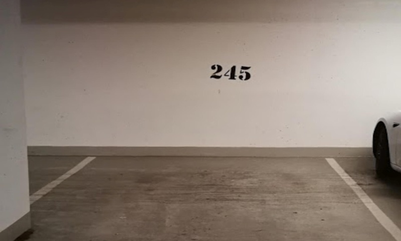 #1304- 610 Granville Street, Vancouver, 2 Bedrooms Bedrooms, ,1 BathroomBathrooms,Condo,For Rent,Hudson,#1304-610 Granville Street, Vancouver,1044