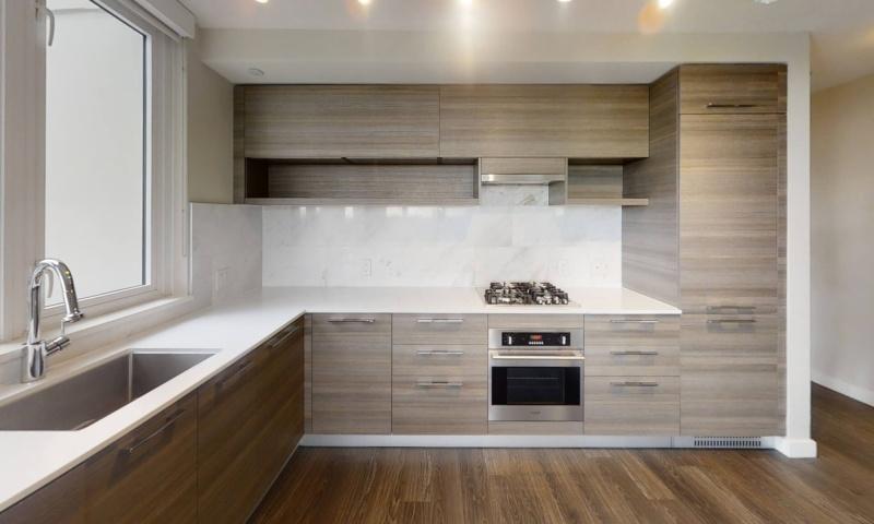 #2xxx-570 Emerson Street, Coquitlam (Uptown2), 2 Bedrooms Bedrooms, ,1 BathroomBathrooms,Condo,Rented and Being Managed,#2xxx-570 Emerson Street, Coquitlam (Uptown2),1046