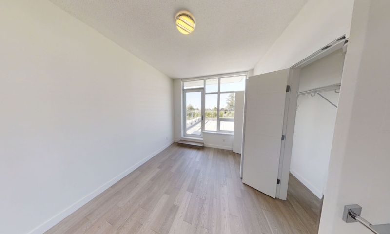 #3xx-5077 Cambie Street, Vancouver, 3 Bedrooms Bedrooms, ,2 BathroomsBathrooms,Condo,Rented and Being Managed,35 Park West,#3xx-5077 Cambie Street, Vancouver ,1050