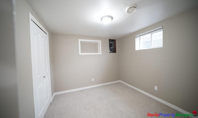 5xx Blue Mountain Street, Coquitlam, 2 Bedrooms Bedrooms, ,1 BathroomBathrooms,Basement,Rented and Completed,5xx Blue Mountain Street, Coquitlam,1053