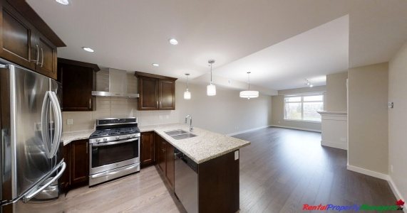#2xx-4977 Spring Blvd, Tsawwassen, 2 Bedrooms Bedrooms, ,2 BathroomsBathrooms,Condo,Rented and Being Managed,Tsawwassen Springs,#2xx-4977 Spring Blvd, Tsawwassen,1054