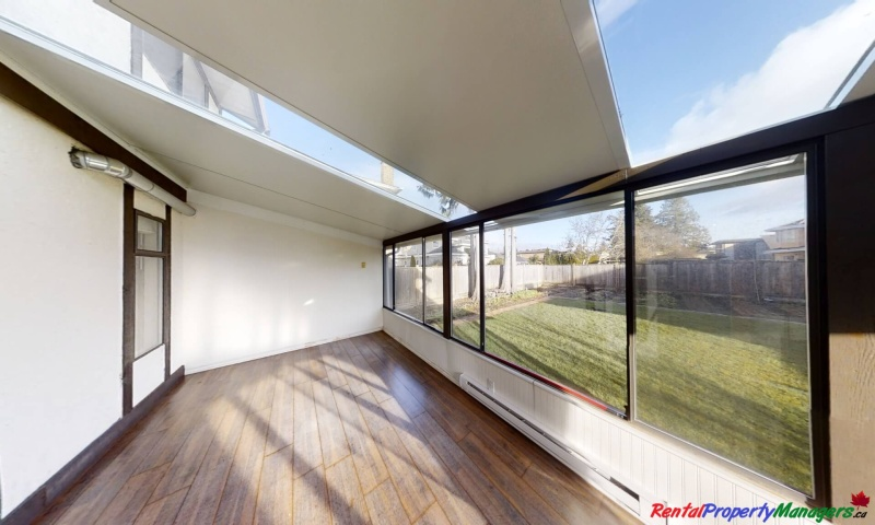 8xxx St. Albans Road, Richmond, 5 Bedrooms Bedrooms, ,2.5 BathroomsBathrooms,House,Rented and Being Managed,8xxx St. Albans Road, Richmond,1059