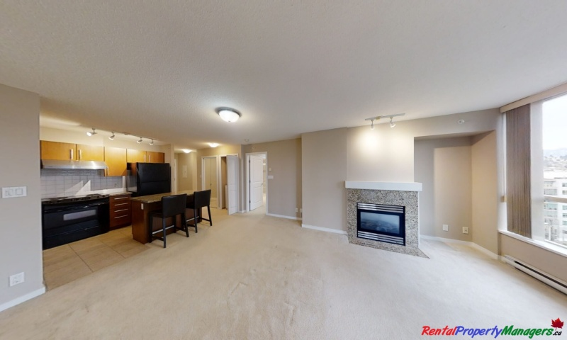1xxx-2088 Madison Avenue, Burnaby, 2 Bedrooms Bedrooms, ,2 BathroomsBathrooms,Condo,Rented and Being Managed,1xxx-2088 Madison Avenue, Burnaby,1060