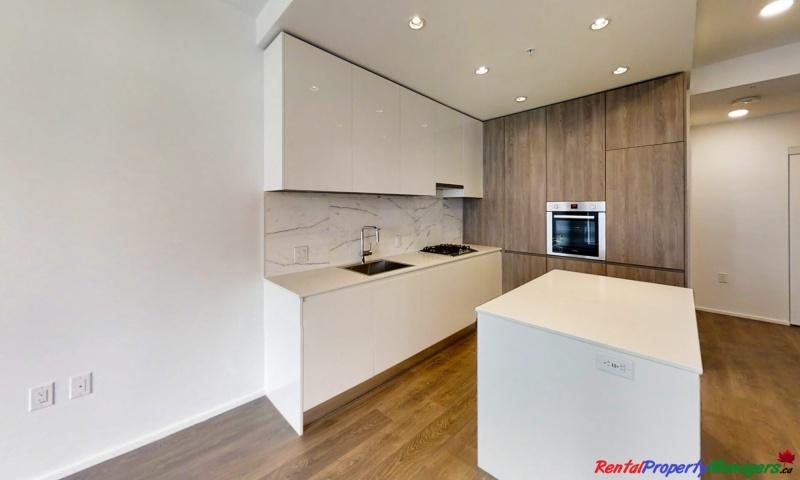 #1xxx-4650 Brentwood Boulevard, Burnaby, 2 Bedrooms Bedrooms, ,2 BathroomsBathrooms,Condo,Rented and Being Managed,#1xxx-4650 Brentwood Boulevard, Burnaby,1064