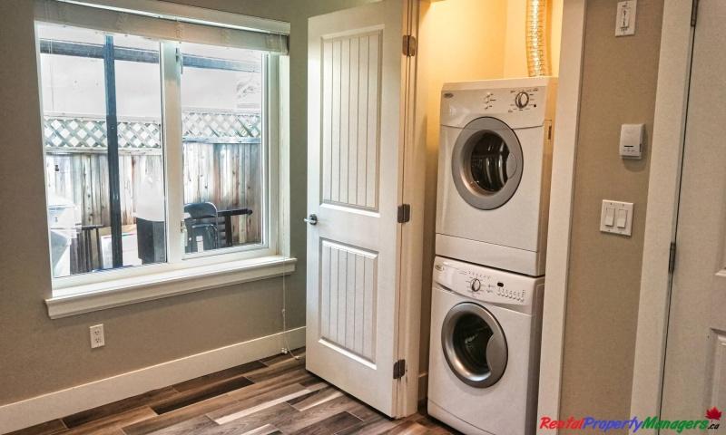3284 Parker Street, Vancouver, 2 Bedrooms Bedrooms, ,1.5 BathroomsBathrooms,Laneway House,For Rent,3284 Parker Street, Vancouver,1066