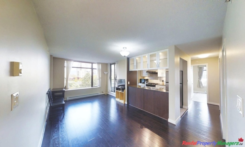 #8xx-6351 Buswell Street, Richmond, 2 Bedrooms Bedrooms, ,2 BathroomsBathrooms,Condo,Rented and Being Managed,Emporio,#8xx-6351 Buswell Street, Richmond,1067