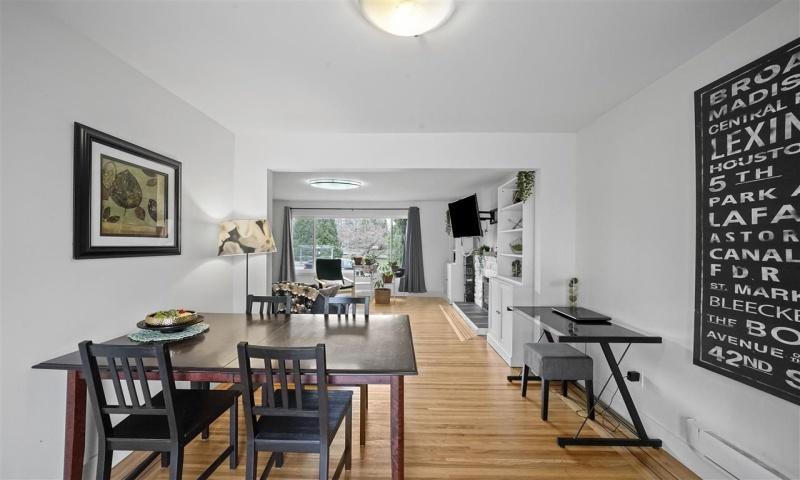 (Upper Level) 6xxx Rupert Street, Vancouver East, 3 Bedrooms Bedrooms, ,2 BathroomsBathrooms,House,For Rent,(Upper Level) 6xxx Rupert Street, Vancouver East,1070