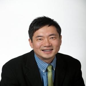 Lotus Yuen PREC, REMAX CREST Realty